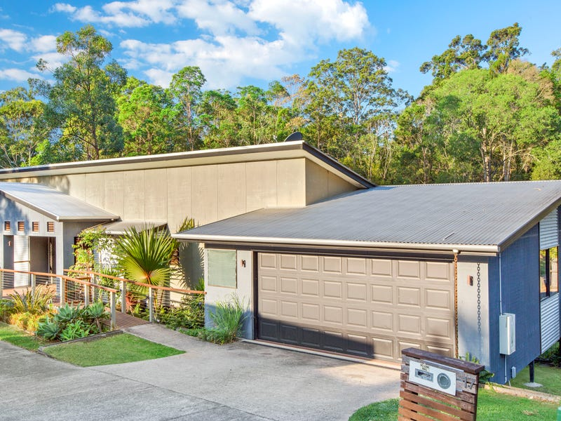 17 Tommys Court, Buderim, Qld 4556
