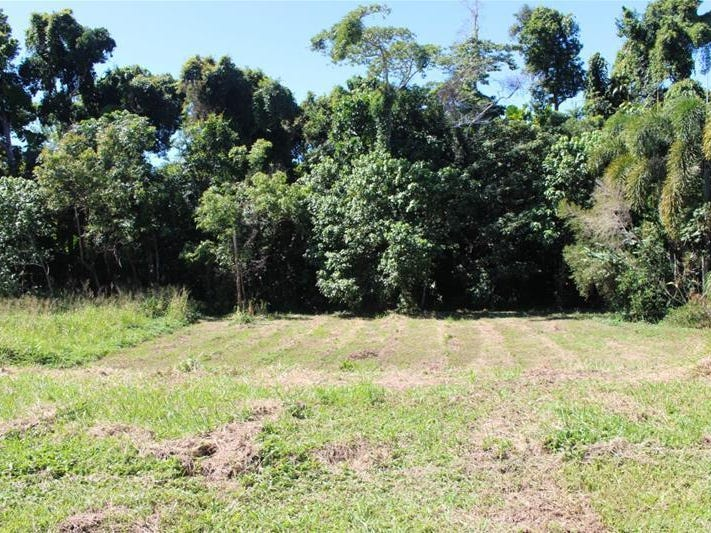Lot 360, 43 Pacific View Drive, Wongaling Beach, Qld 4852