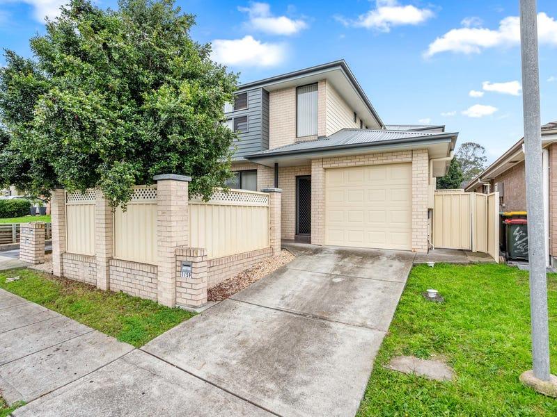 1/59 Ruskin Street, Beresfield, NSW 2322