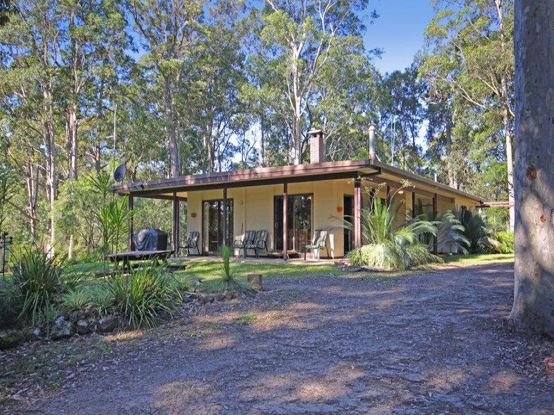 380 Woodburn Road, Milton, NSW 2538