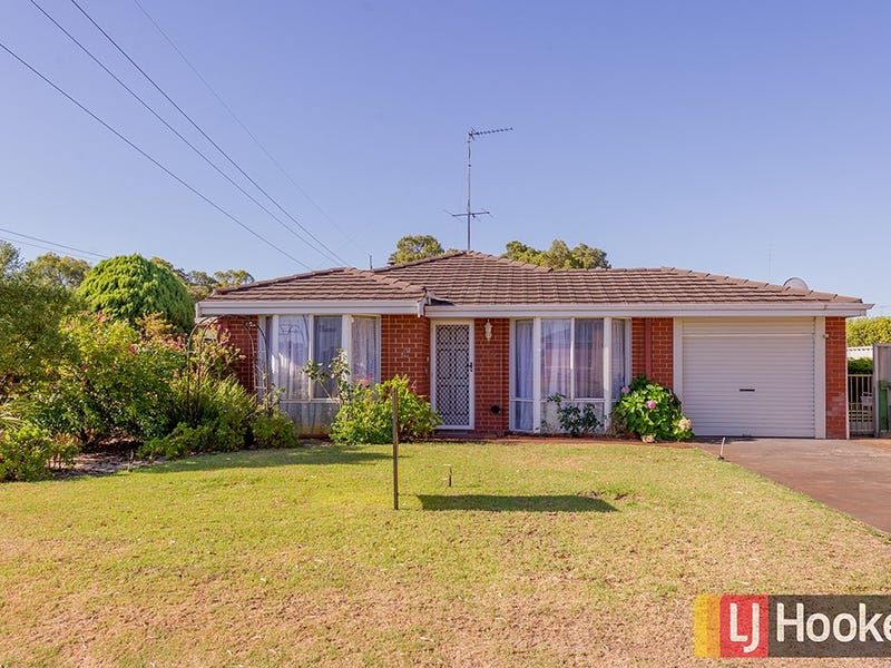 2 Woodley Road, Glen Iris, WA 6230