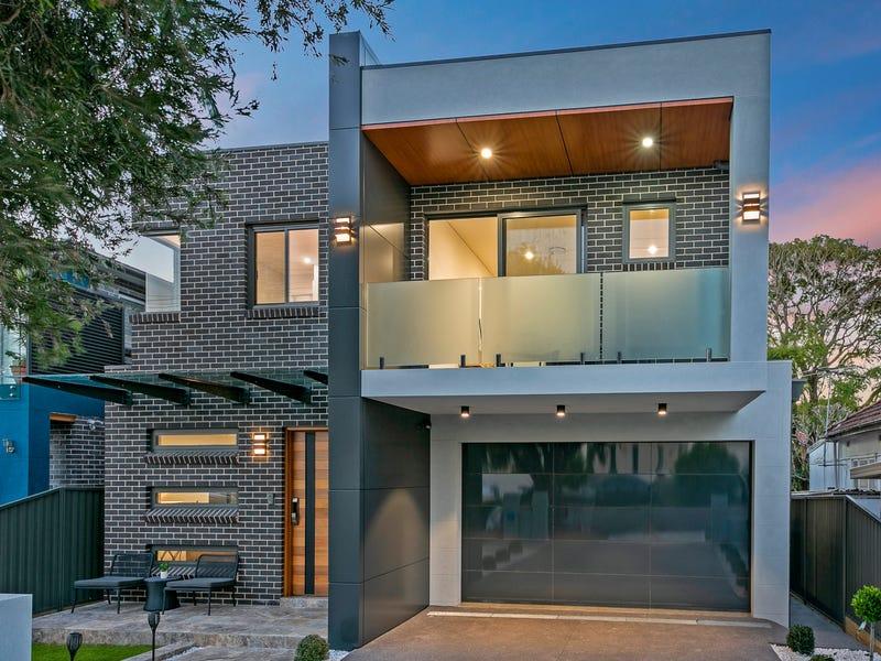 114 Moore Street, Hurstville, NSW 2220
