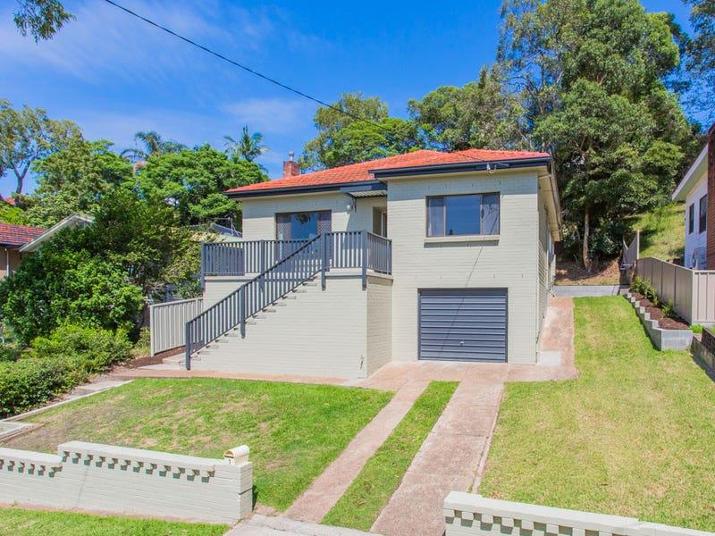 1 Lynette Place, Kotara, NSW 2289