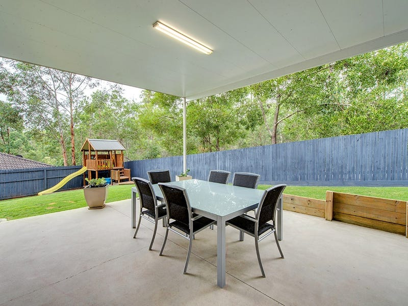 6 Strelley Court, Shailer Park, Qld 4128