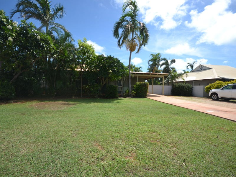 25 Hay Road, Cable Beach, WA 6726