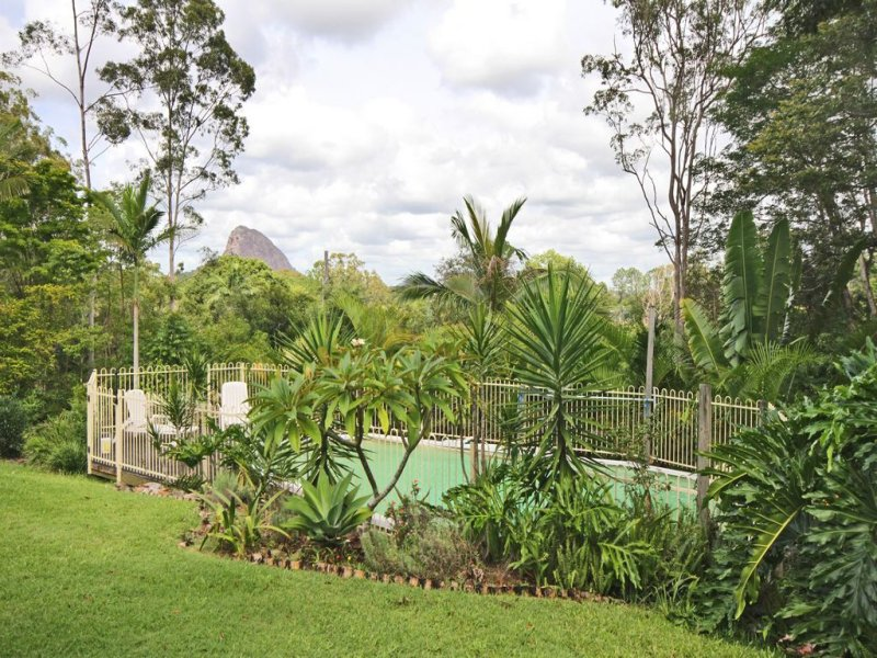 11 Littles Road, Glass House Mountains, Qld 4518