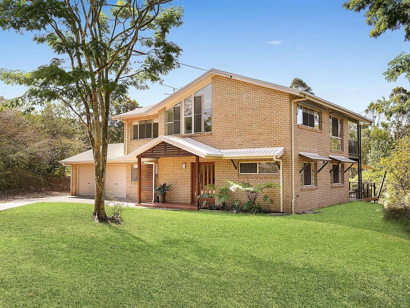 25 Needham Court, Kiels Mountain, Qld 4559