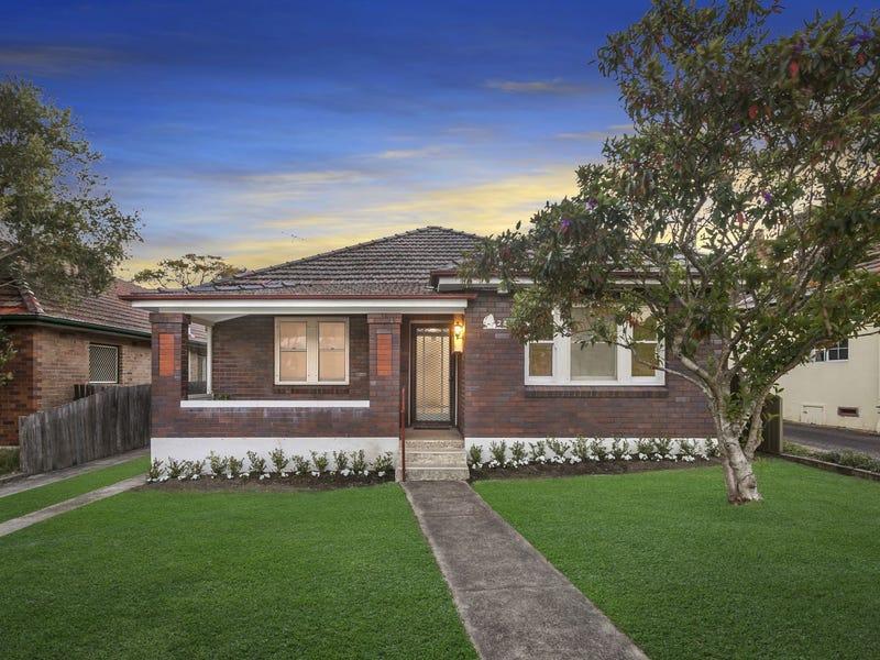 24 Lancaster Avenue, Melrose Park, NSW 2114