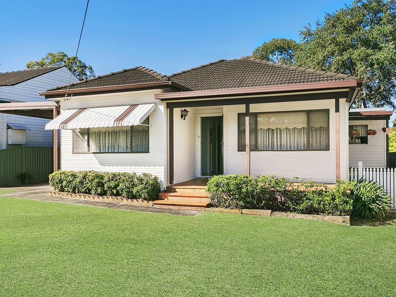 7 Neil Street, North Ryde, NSW 2113