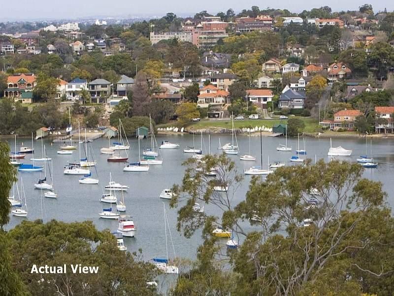 31 Northwood Road, Northwood, NSW 2066