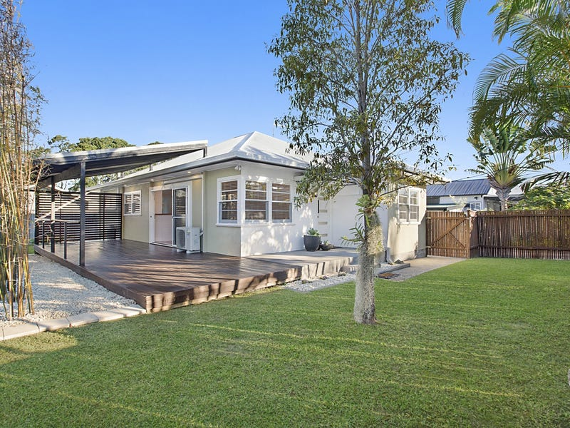 8 Margaret Street, Tweed Heads, NSW 2485