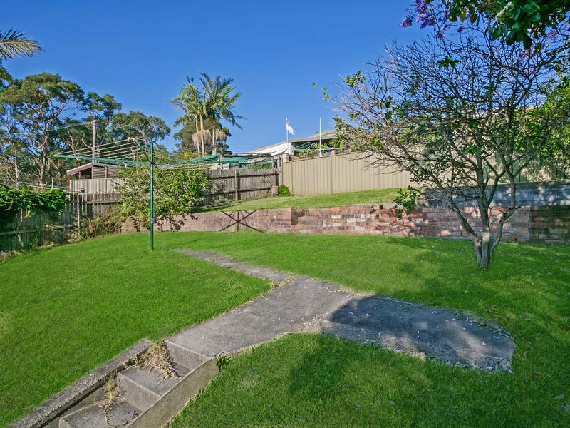 5 Marlin Avenue, Floraville, NSW 2280