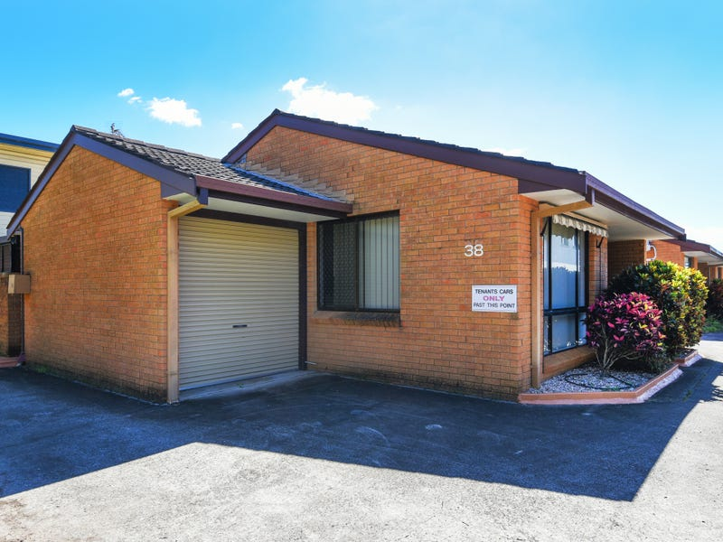 1/38 Prince Street, Coffs Harbour, NSW 2450