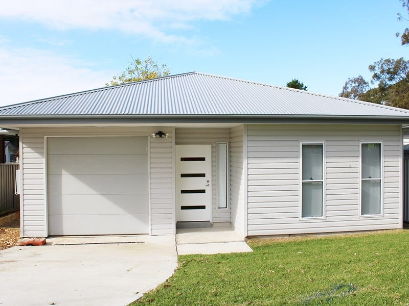 216 Riverside Drive, Airds, NSW 2560