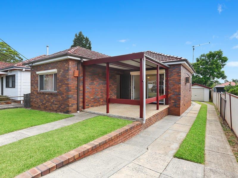 363 Cumberland Road, Auburn, NSW 2144