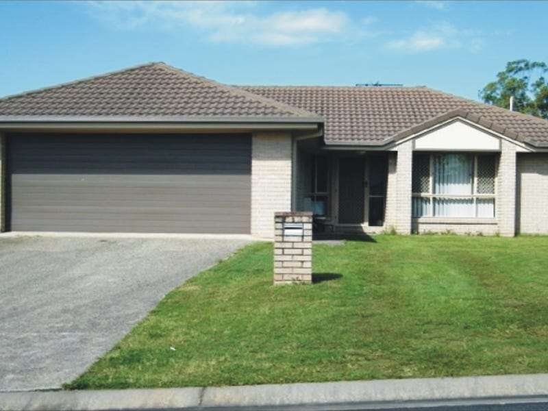 2 Barron Street, Morayfield, Qld 4506