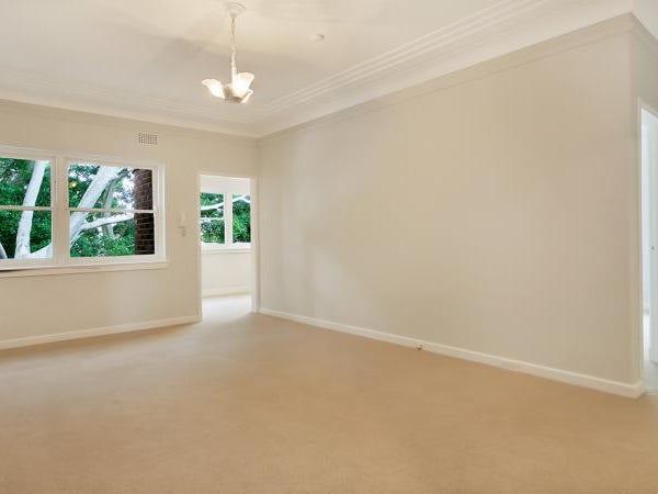 9/37 Nelson Street, Woollahra, NSW 2025