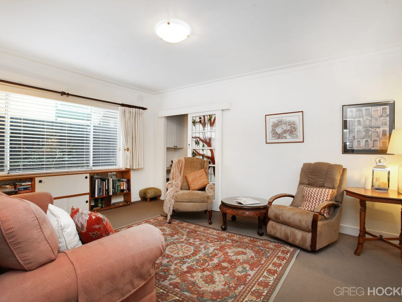 121 Melbourne Road, Williamstown, Vic 3016