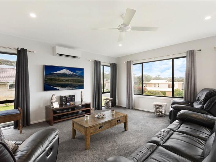 26 The Dress Circle, Tura Beach, NSW 2548