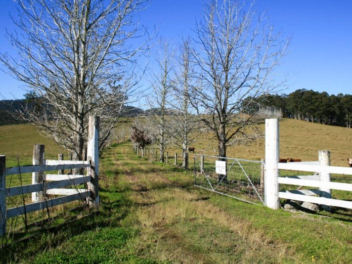 70 Bowdens Lane, Stroud, NSW 2425