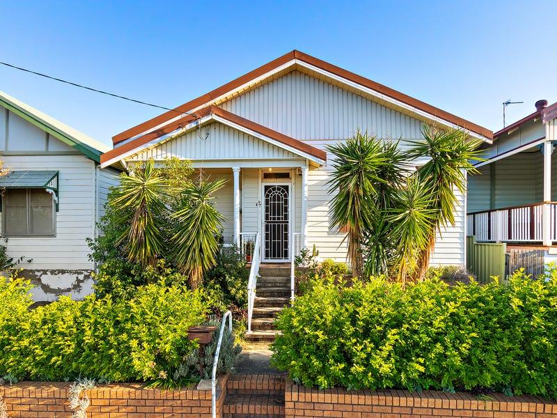 97 Howe Street, Lambton, NSW 2299