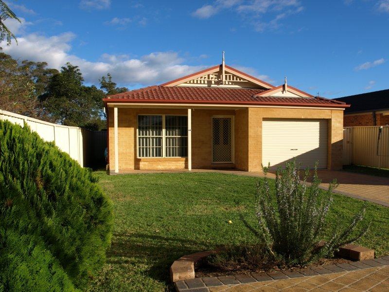 42B King Street, Tahmoor, NSW 2573