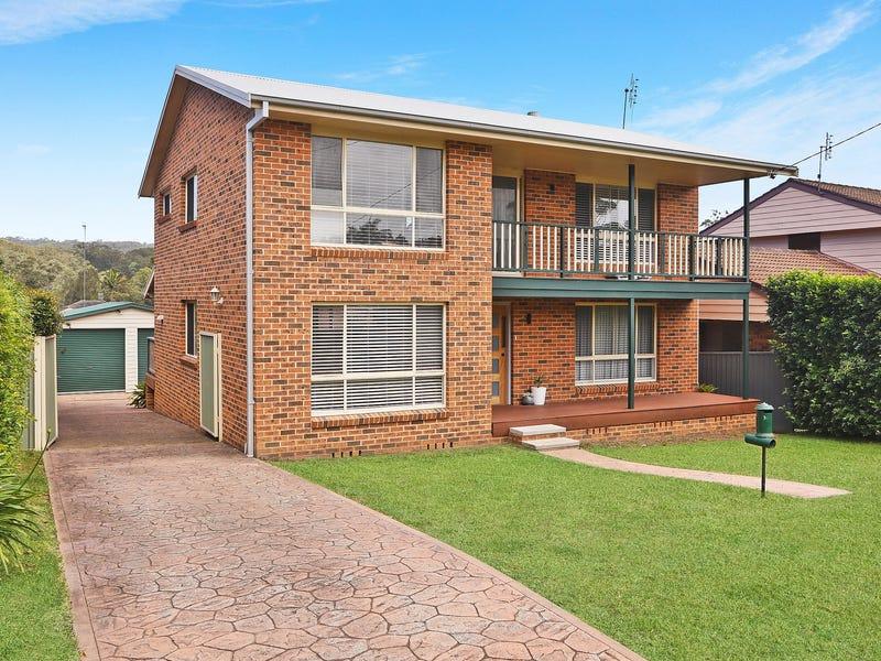 3 Union Street, Bensville, NSW 2251