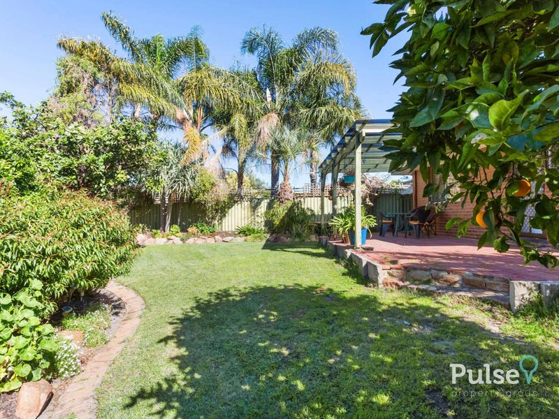 10A Picton Mews, Riverton