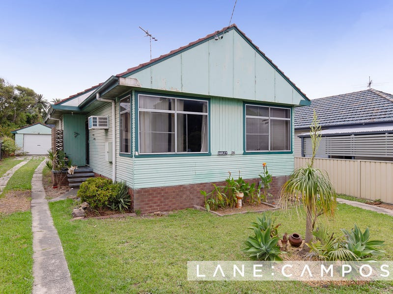 36 Myola Street, Mayfield, NSW 2304