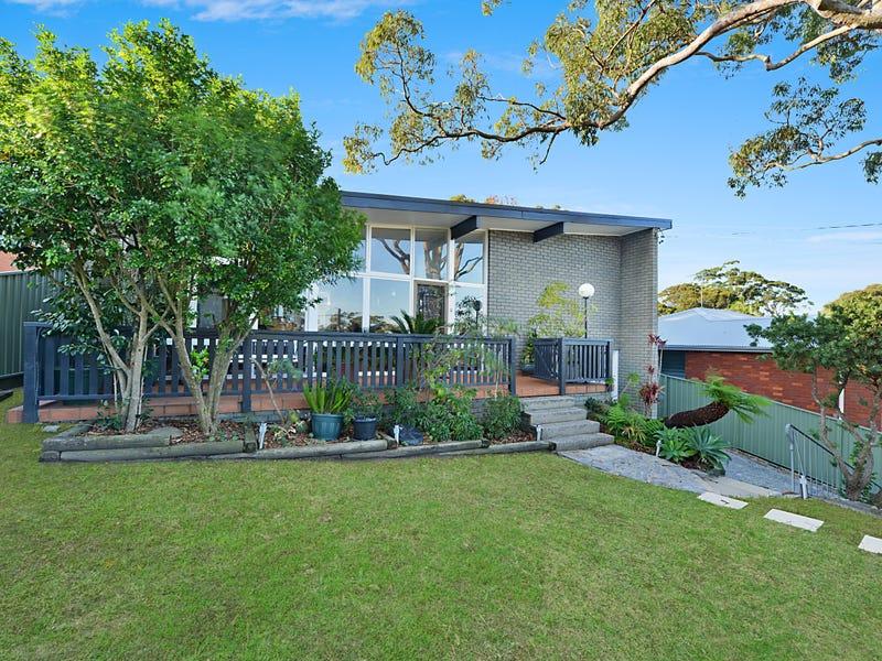 11 Kittani Street, Kirrawee, NSW 2232