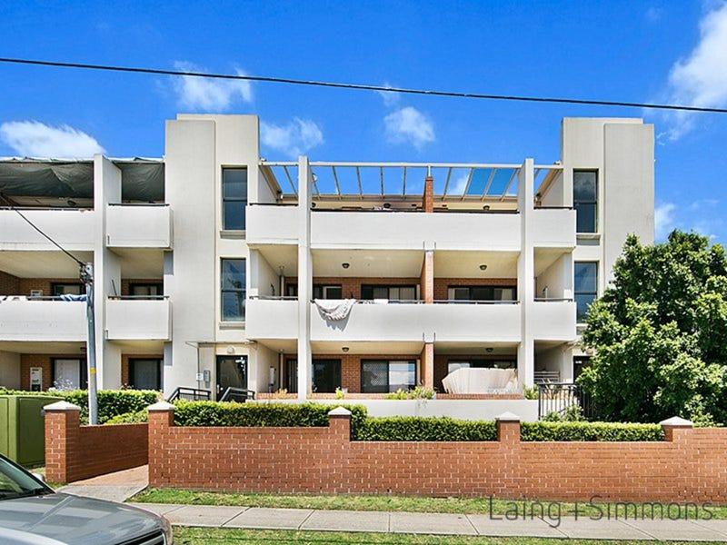 7/80-82 Mountford Avenue, Guildford, NSW 2161