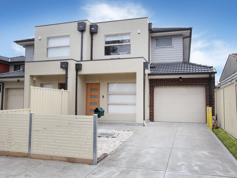 18a Showers Street, Braybrook, Vic 3019