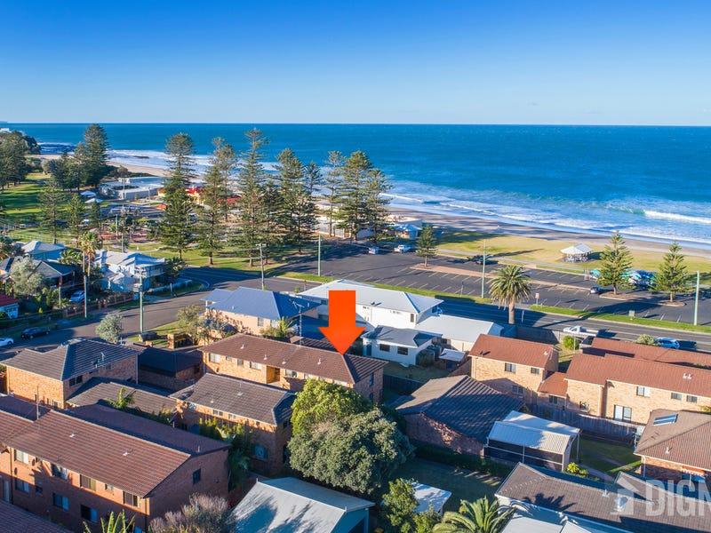 2/22 Ocean Street, Thirroul, NSW 2515