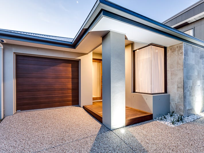 Lot 207  Wesley Road, Griffin, Qld 4503