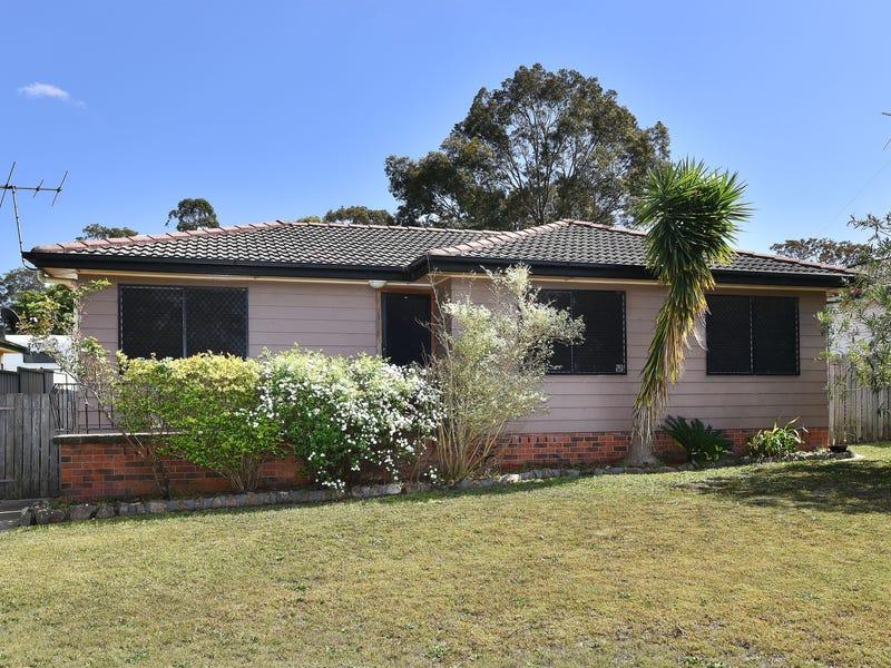 8 Purdom Close, Thornton, NSW 2322