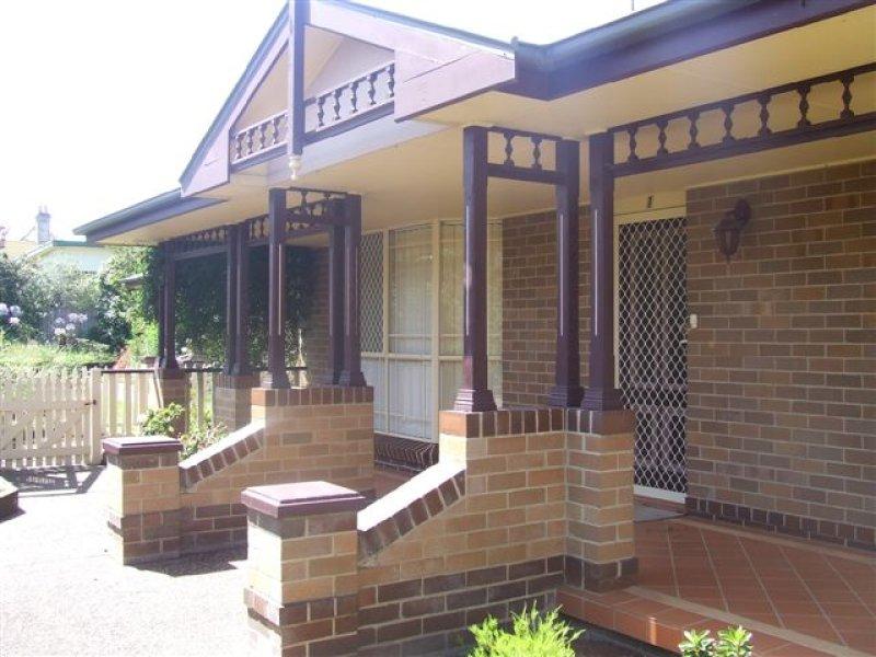 1/121 Princes Highway, Milton, NSW 2538