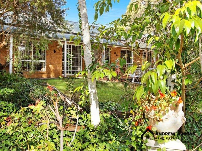 Unit 3/16-22 Barooga Rd, Tocumwal, NSW 2714