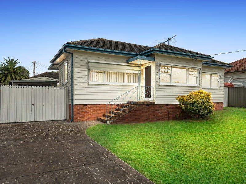 24 Tulloch Street, Blacktown, NSW 2148