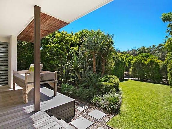 38 Collins Lane, Casuarina, NSW 2487