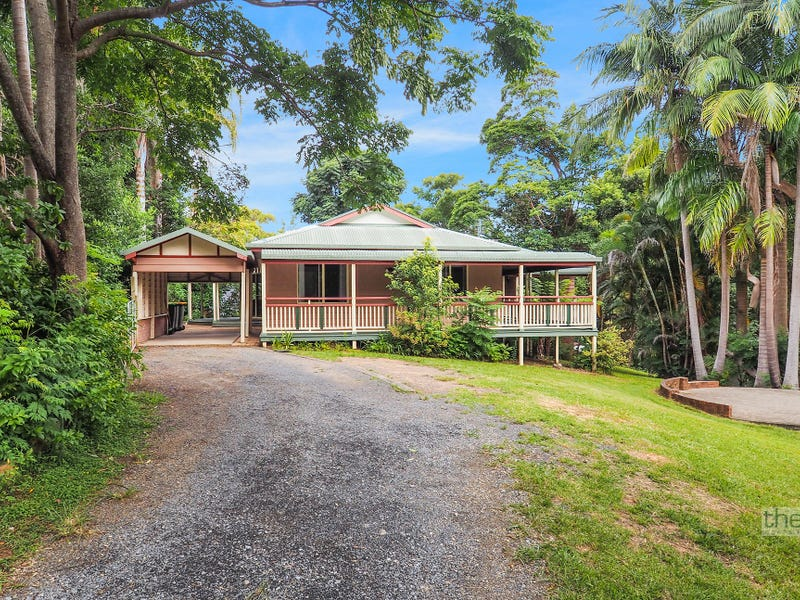 203 McAlpine Way, Boambee, NSW 2450