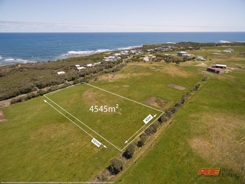 Lot 12 Viminaria Road, Harmers Haven, Vic 3995