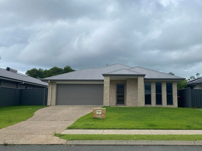 26  Oakwood Drive, Ballina, NSW 2478
