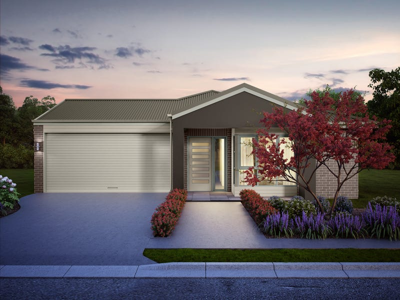 Lot 238 No. 7 Sproule Crescent, Jamberoo, NSW 2533