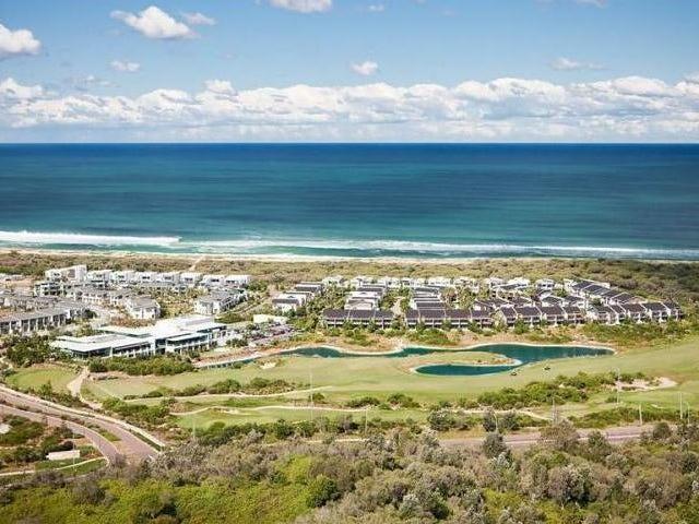 67 Pebble Beach Ave, Magenta, NSW 2261