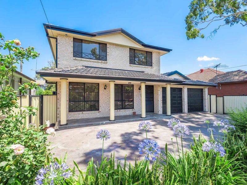 33  Polding Street, Fairfield Heights, NSW 2165