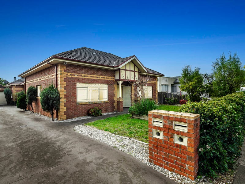 1/1417 North Road, Oakleigh East, Vic 3166