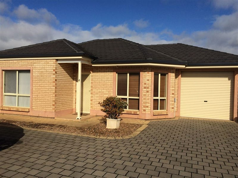 4/11-13 Ormond Avenue, Clearview