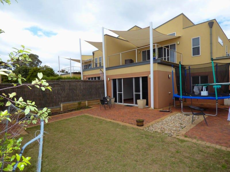 1/11 Ives Place, Port Lincoln, SA 5606