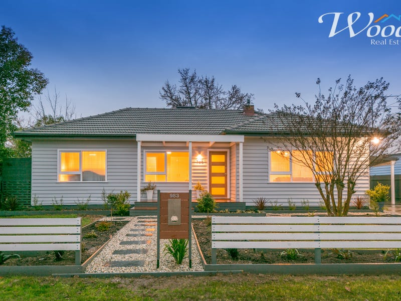 983 Carcoola Street, North Albury, NSW 2640