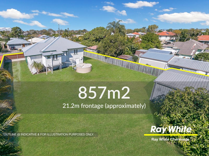 220 St Vincents Road, Banyo, Qld 4014